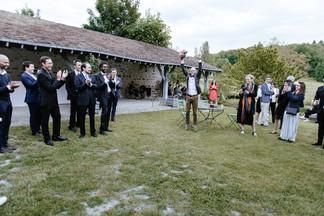 julie-lefort-photographe-mariage-fontenay-sous-bois-vincennes-saint-mande-108