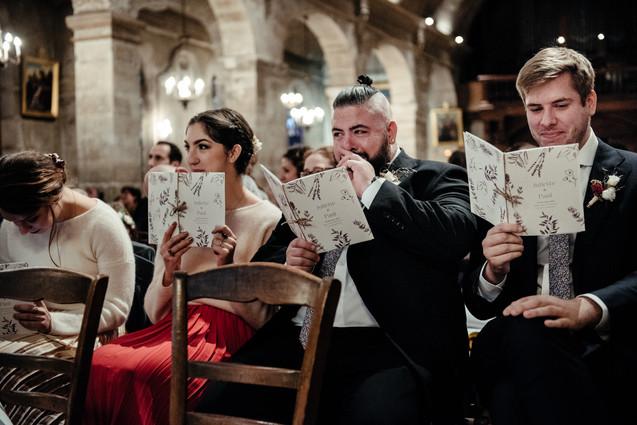 julie-lefort-photographe-mariage-fontenay-sous-bois-vincennes-saint-mande-163