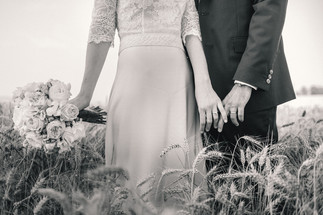 julie-lefort-photographe-mariage-fontenay-sous-bois-vincennes-saint-mande-154