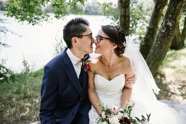 julie-lefort-photographe-mariage-fontenay-sous-bois-vincennes-saint-mande-07