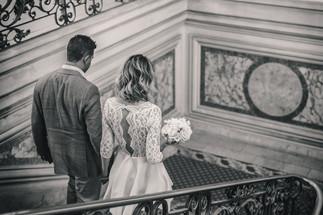 julie-lefort-photographe-mariage-fontenay-sous-bois-vincennes-saint-mande-128