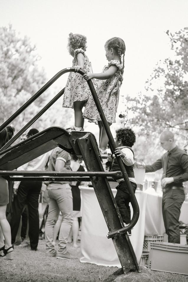 julie-lefort-photographe-mariage-fontenay-sous-bois-vincennes-saint-mande-20