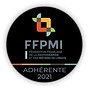 FFPMI_.png