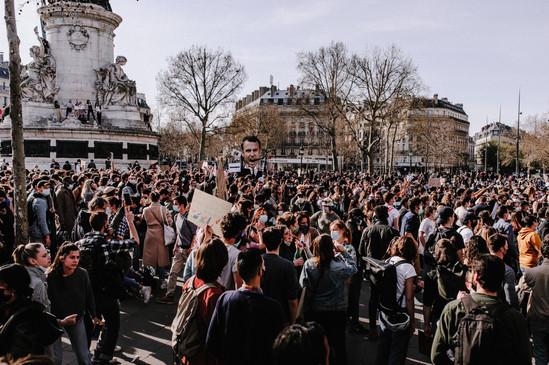Julie Lefort photographe plateau cinéma concert spectacles friches voyages fontenay sous bois ile de france actualite manifestation 016