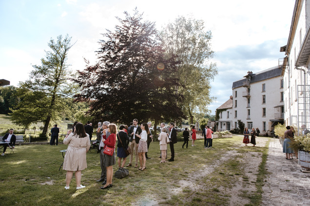 julie-lefort-photographe-mariage-fontenay-sous-bois-vincennes-saint-mande-92