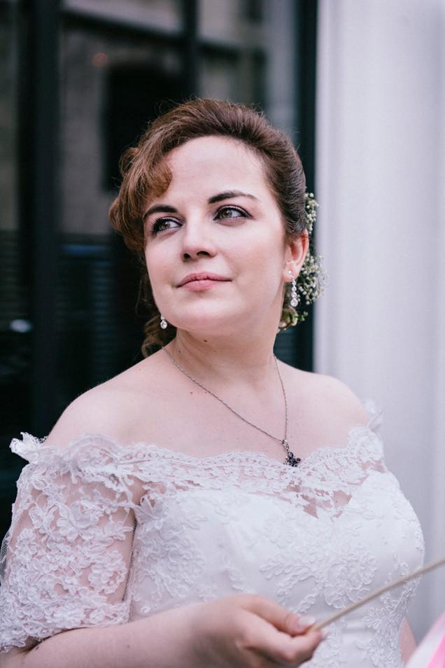 julie-lefort-photographe-mariage-fontenay-sous-bois-vincennes-saint-mande-120