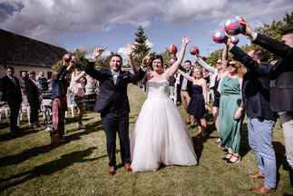 julie-lefort-photographe-mariage-fontenay-sous-bois-vincennes-saint-mande-187