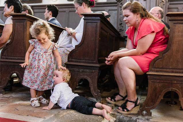 julie-lefort-photographe-mariage-fontenay-sous-bois-vincennes-saint-mande-13