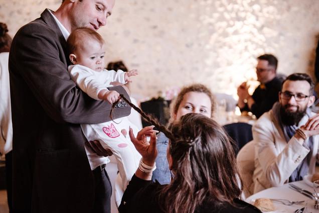 julie-lefort-photographe-mariage-fontenay-sous-bois-vincennes-saint-mande-190