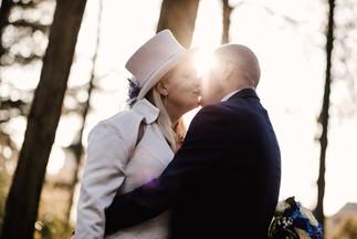 julie-lefort-photographe-mariage-fontenay-sous-bois-vincennes-saint-mande-180