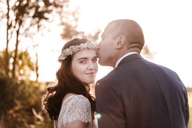 julie-lefort-photographe-mariage-fontenay-sous-bois-vincennes-saint-mande-197
