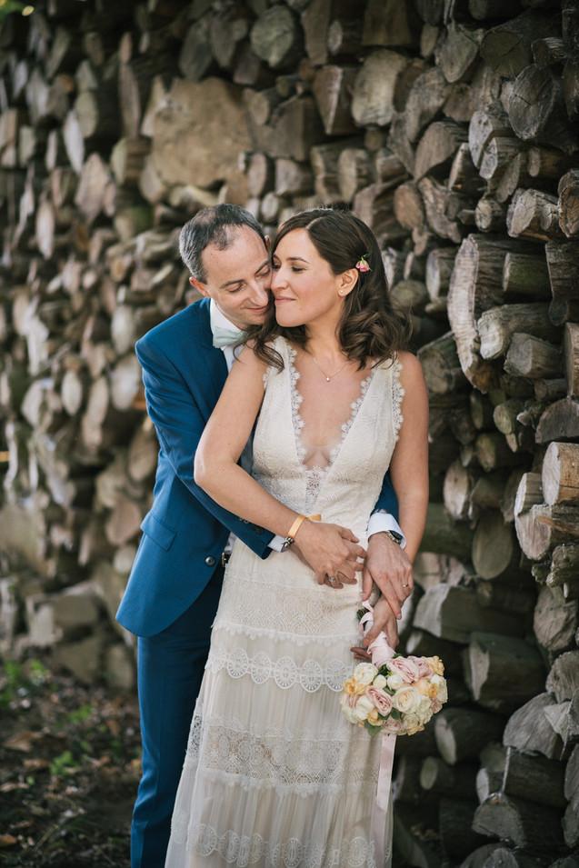 julie-lefort-photographe-mariage-fontenay-sous-bois-vincennes-saint-mande-96
