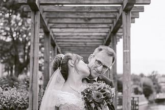 julie-lefort-photographe-mariage-fontenay-sous-bois-vincennes-saint-mande-175