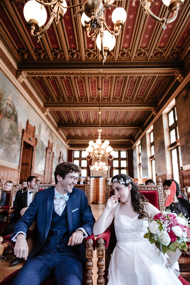 julie-lefort-photographe-mariage-fontenay-sous-bois-vincennes-saint-mande-115