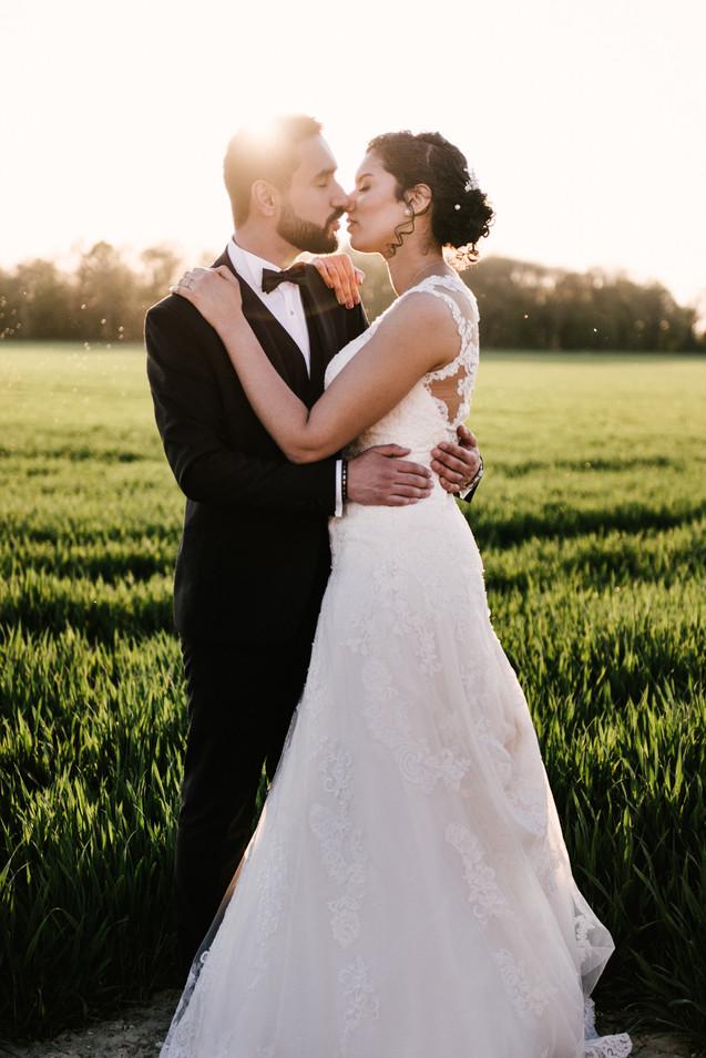 julie-lefort-photographe-mariage-fontenay-sous-bois-vincennes-saint-mande-215
