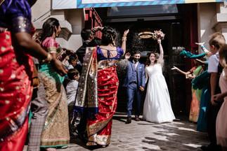 julie-lefort-photographe-mariage-fontenay-sous-bois-vincennes-saint-mande-55