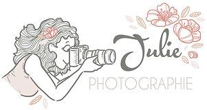 julie-lefort-photographie-photographe-enfant-bebe-grossesse-enceinte-famille-mariage-couple-amour-fontenay-sous-bois-ile-de-france-vincennes-saint-mande-nogent-sur-marne-nangis-photobooth-flashmachine