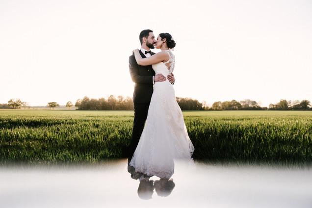 julie-lefort-photographe-mariage-fontenay-sous-bois-vincennes-saint-mande-216