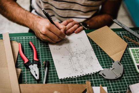 julie-lefort-photographe-photog-raphie-tournage-concert-portrait-friche-voyage-fontenay-sous-bois-vincennes-saint-mande-val-marne-carton-star-wars-jean-bodoc-2-018