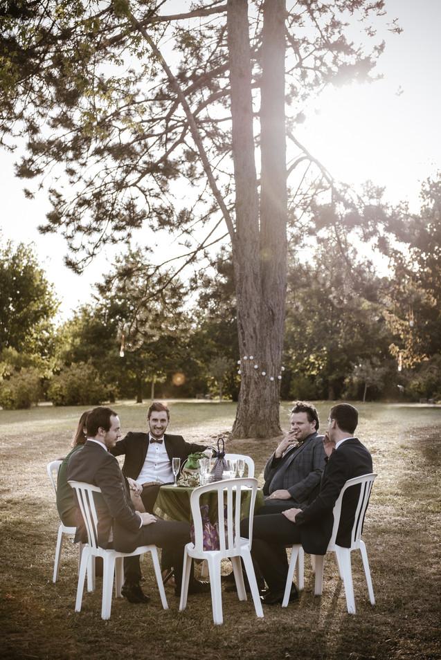 julie-lefort-photographe-mariage-fontenay-sous-bois-vincennes-saint-mande-61