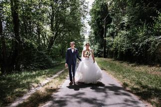 julie-lefort-photographe-mariage-fontenay-sous-bois-vincennes-saint-mande-09
