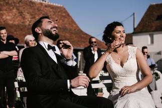 julie-lefort-photographe-mariage-fontenay-sous-bois-vincennes-saint-mande-207
