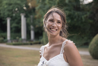 julie-lefort-photographe-mariage-fontenay-sous-bois-vincennes-saint-mande-60