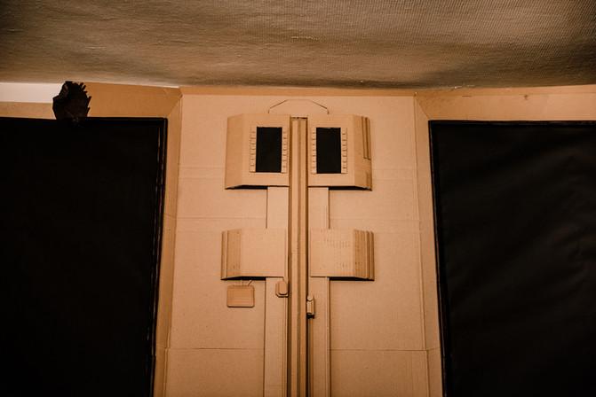 julie-lefort-photographe-photog-raphie-tournage-concert-portrait-friche-voyage-fontenay-sous-bois-vincennes-saint-mande-val-marne-carton-star-wars-jean-bodoc-1-016