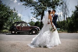 julie-lefort-photographe-mariage-fontenay-sous-bois-vincennes-saint-mande-05