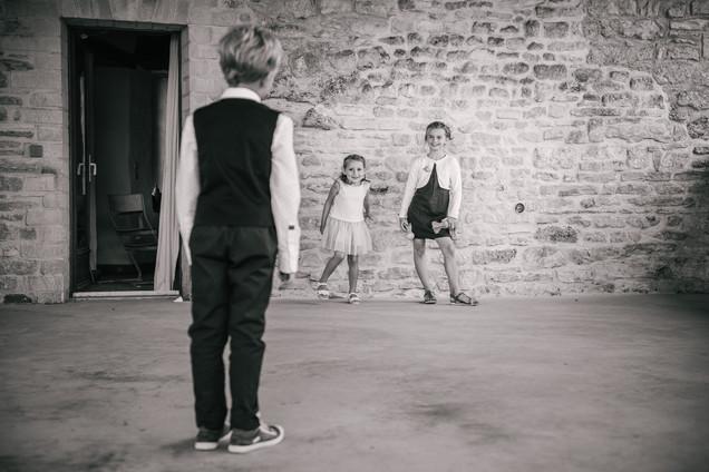julie-lefort-photographe-mariage-fontenay-sous-bois-vincennes-saint-mande-87
