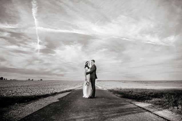 julie-lefort-photographe-mariage-fontenay-sous-bois-vincennes-saint-mande-196