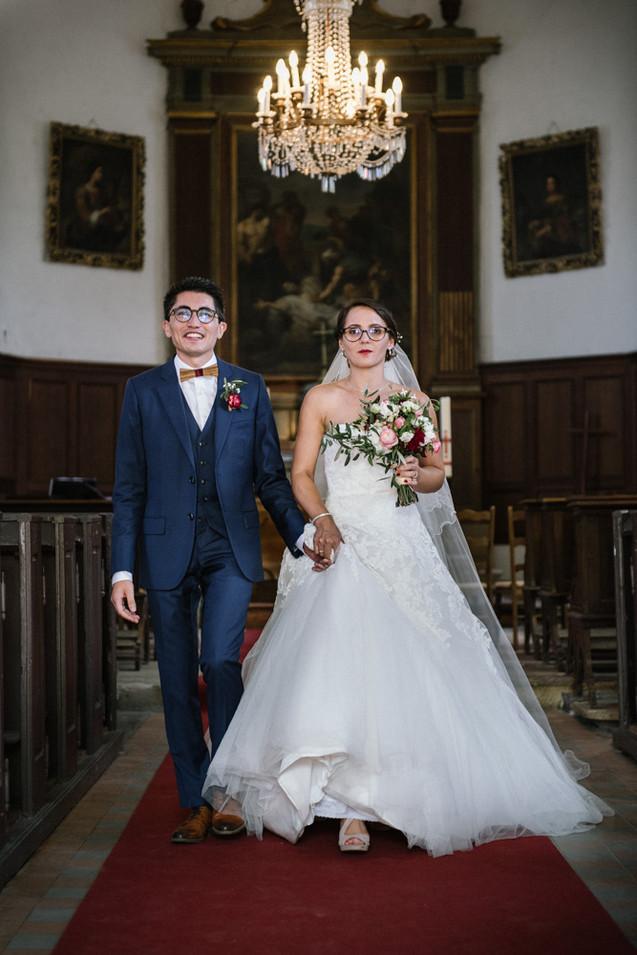 julie-lefort-photographe-mariage-fontenay-sous-bois-vincennes-saint-mande-15