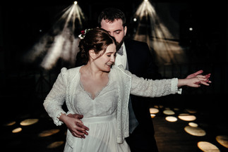 julie-lefort-photographe-mariage-fontenay-sous-bois-vincennes-saint-mande-169