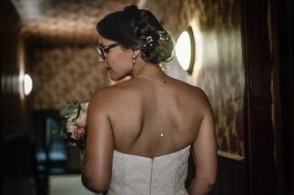 julie-lefort-photographe-mariage-fontenay-sous-bois-vincennes-saint-mande-26