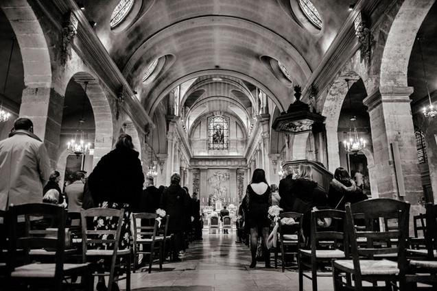julie-lefort-photographe-mariage-fontenay-sous-bois-vincennes-saint-mande-162