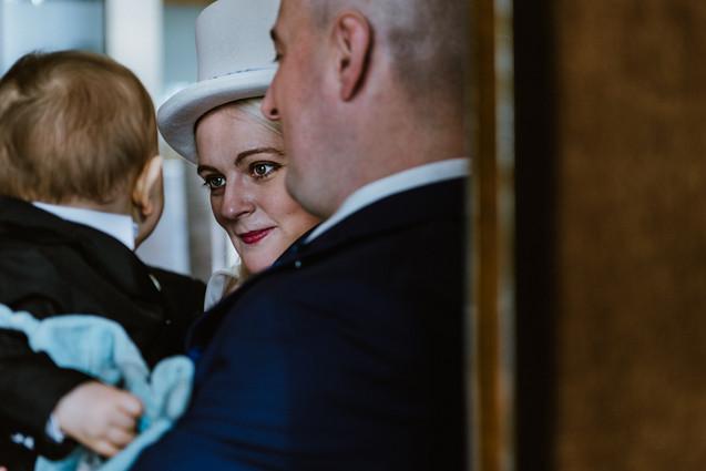 julie-lefort-photographe-mariage-fontenay-sous-bois-vincennes-saint-mande-177