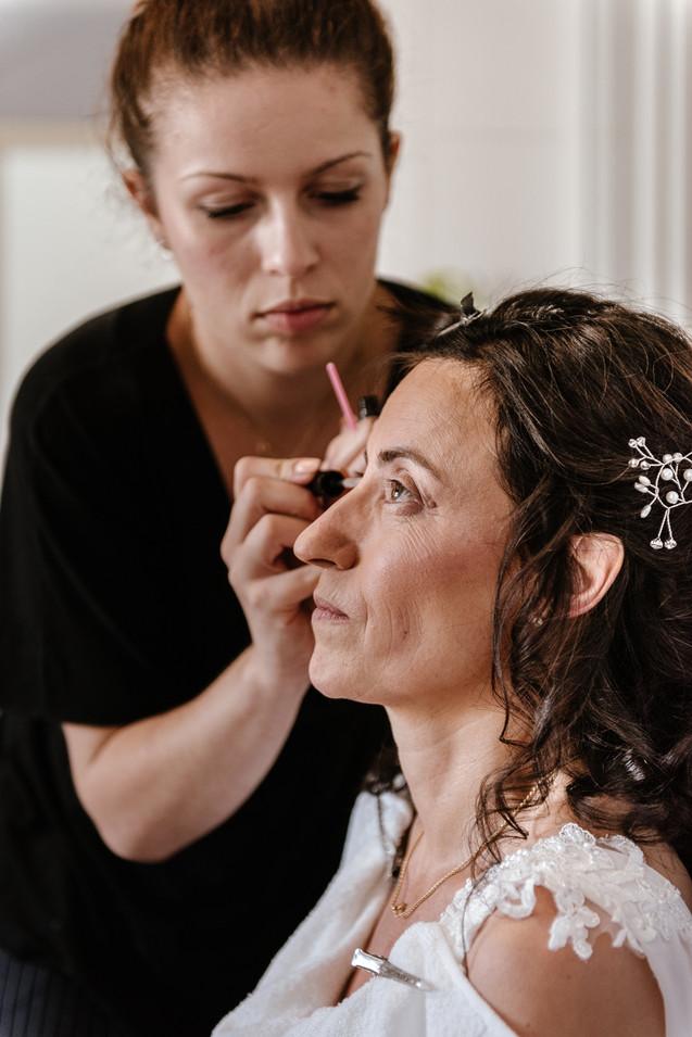 julie-lefort-photographe-mariage-fontenay-sous-bois-vincennes-saint-mande-34