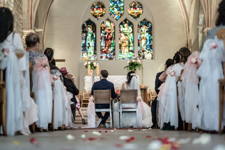 julie-lefort-photographe-mariage-fontenay-sous-bois-vincennes-saint-mande-192