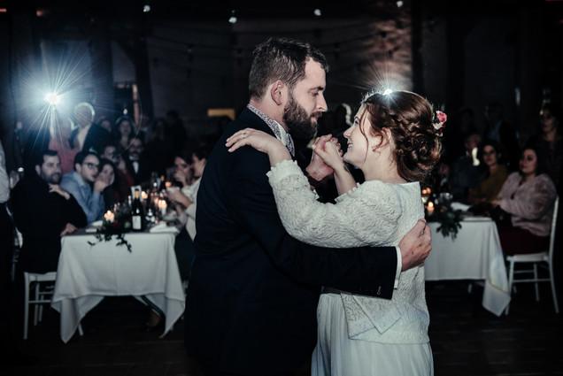 julie-lefort-photographe-mariage-fontenay-sous-bois-vincennes-saint-mande-167