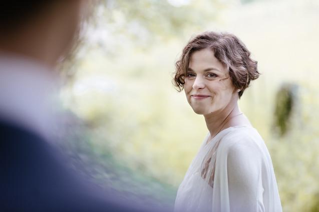 julie-lefort-photographe-mariage-fontenay-sous-bois-vincennes-saint-mande-105