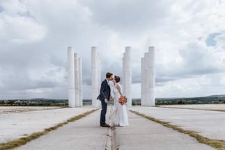 julie-lefort-photographe-mariage-fontenay-sous-bois-vincennes-saint-mande-84