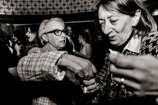 julie-lefort-photographe-mariage-fontenay-sous-bois-vincennes-saint-mande-171