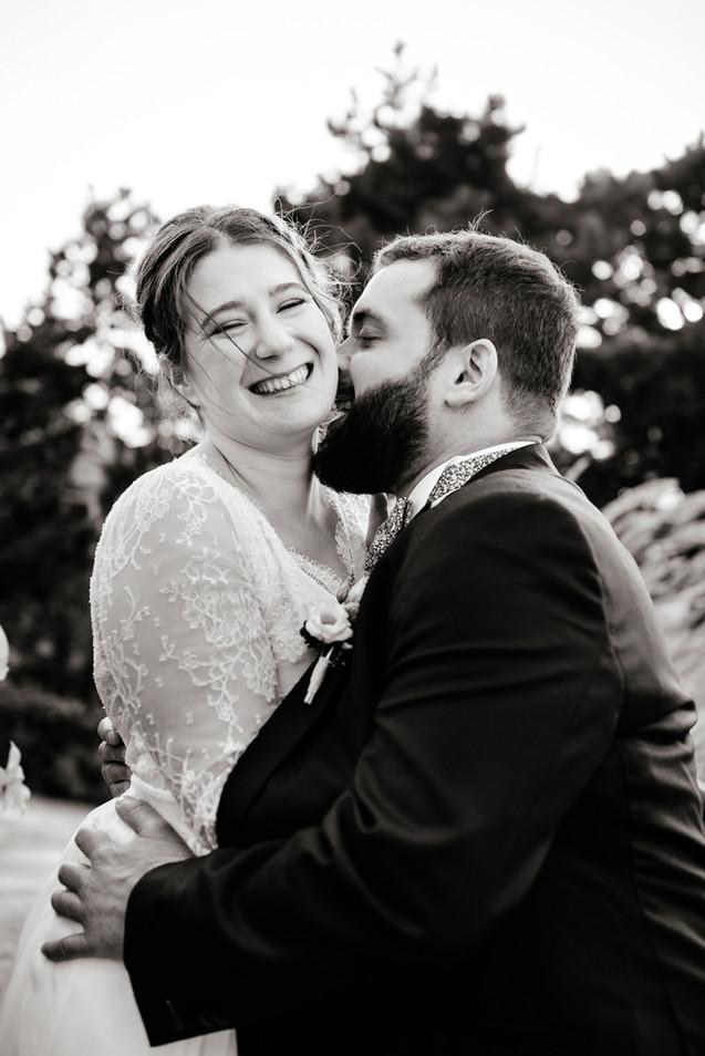 julie-lefort-photographe-mariage-fontenay-sous-bois-vincennes-saint-mande-155
