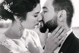 julie-lefort-photographe-mariage-fontenay-sous-bois-vincennes-saint-mande-212