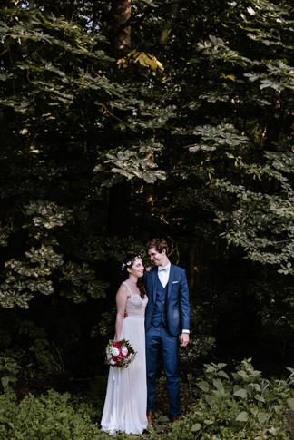 julie-lefort-photographe-mariage-fontenay-sous-bois-vincennes-saint-mande-127