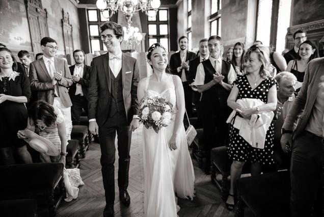 julie-lefort-photographe-mariage-fontenay-sous-bois-vincennes-saint-mande-113