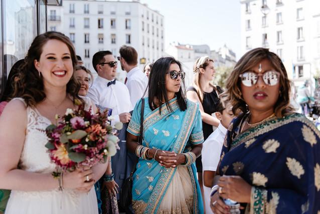 julie-lefort-photographe-mariage-fontenay-sous-bois-vincennes-saint-mande-48