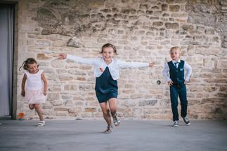 julie-lefort-photographe-mariage-fontenay-sous-bois-vincennes-saint-mande-88