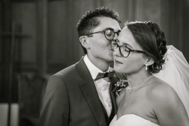 julie-lefort-photographe-mariage-fontenay-sous-bois-vincennes-saint-mande-14