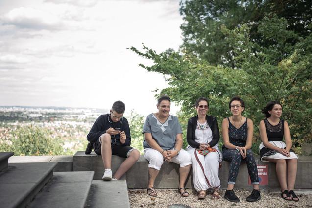 julie-lefort-photographe-mariage-fontenay-sous-bois-vincennes-saint-mande-346